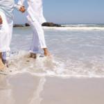Aktywność fizyczna dla pań, informacje i instrukcje o tym dobrze je robić
