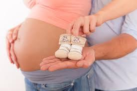 Niepłodność u pań i panów, komplikacje z zajściem w ciążę