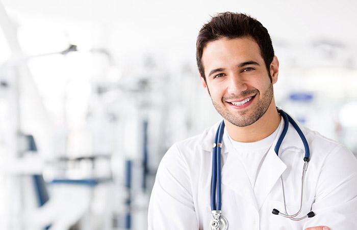 Lecznie u osteopaty to leczenie niekonwencjonalna ,które w mgnieniu oka się ewoluuje i wspomaga z problemami ze zdrowiem w odziałe w Krakowie.