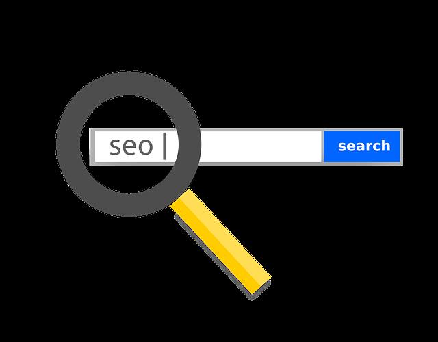 Ekspert w dziedzinie pozycjonowania stworzy pasującametode do twojego interesu w wyszukiwarce.