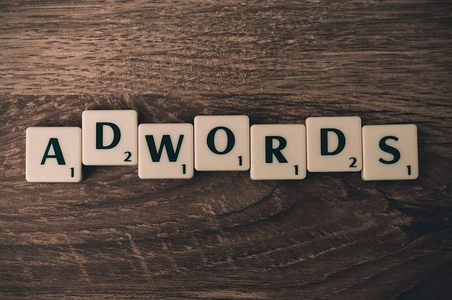 Profesjonalista  w dziedzinie kampani Adwords pomoże i dopasuje właściwą strategie do twojego interesu.