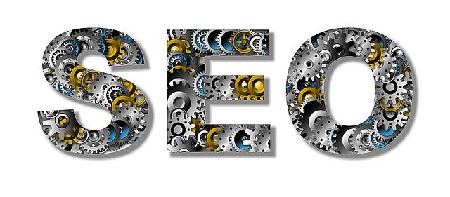 Profesjonalista w dziedzinie pozycjonowania zbuduje stosownametode do twojego interesu w wyszukiwarce.