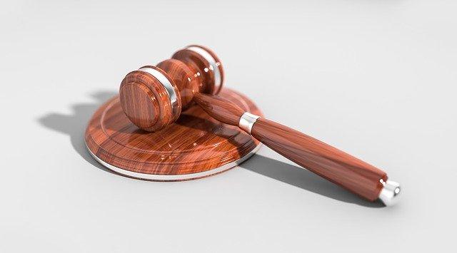Czego musimy oczekiwać od słusznego adwokata?